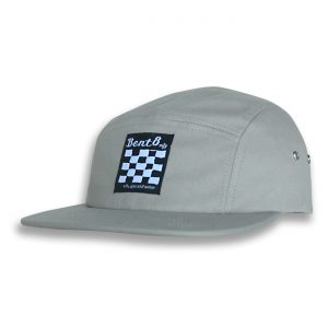 Bent 8 MFG Wingman Cap